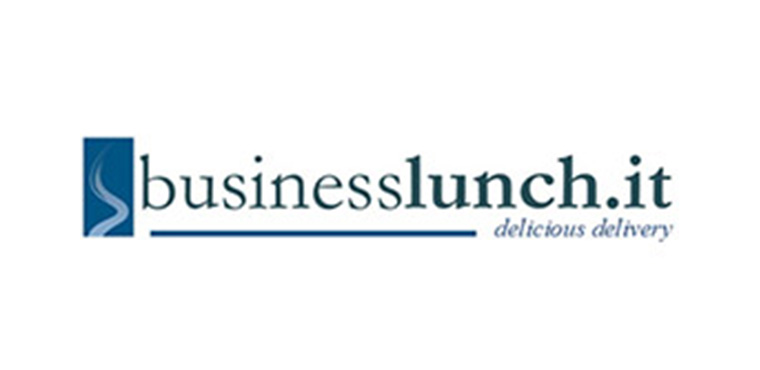 Business Lunch delicious delivery