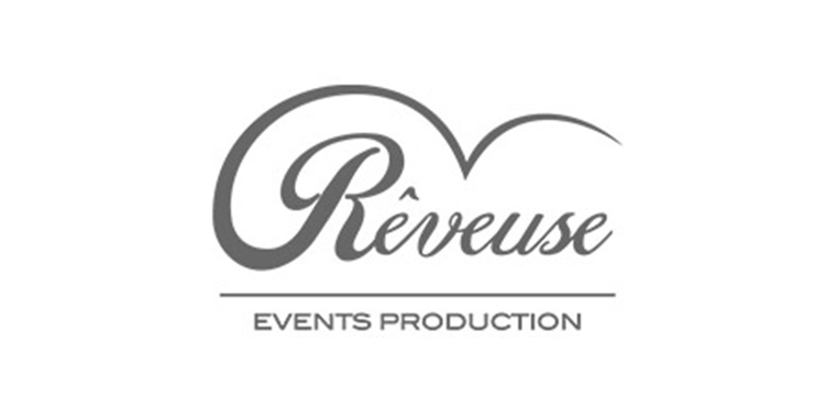 Reveuse Events Production